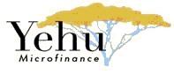 Yehu logo