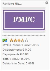 FMCL feb
