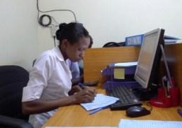 Office 1_JPG