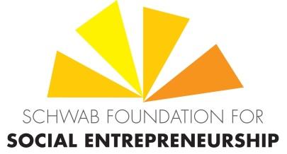SE_New_Logo2