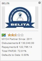 BELITA_May