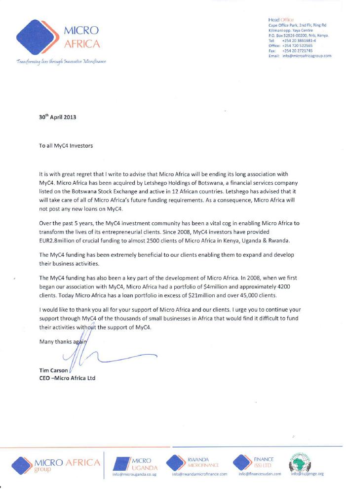 Service advisor cover letter duupi