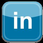 linkedin1-512-300x300