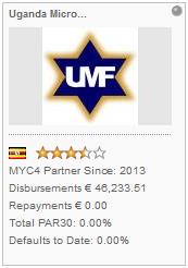 UMF_July