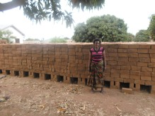 Josephina Kagoma
