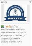 BELITA_sept