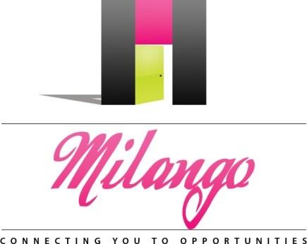 Milango