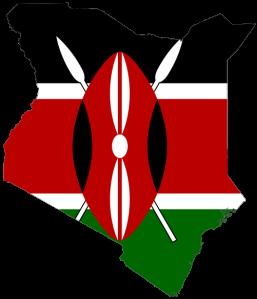 501px-Flag-map_of_Kenya.svg